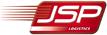JSP Logistics Logo